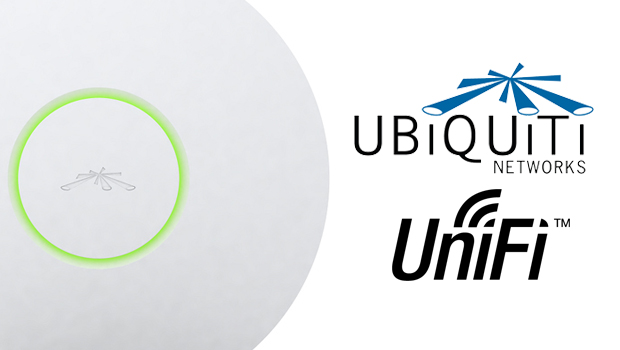 Upgrade your UniFi Firmware before 31st March 2019! - Lightspeed